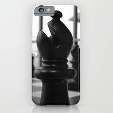 Bishop iPhone 6 Slim Case