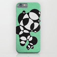 Here It Goes Again iPhone 6 Slim Case