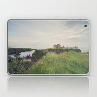 Dunnottar Laptop & iPad Skin