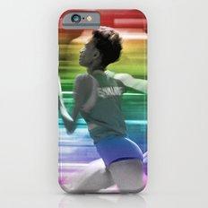 Speed Slim Case iPhone 6s