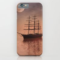 Early Light iPhone 6 Slim Case