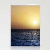 Tenerife Stationery Cards