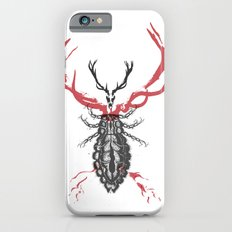 Hannibal's Totem Slim Case iPhone 6s