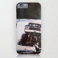 Bigfoot iPhone 6 Slim Case