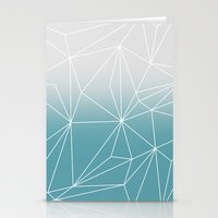 Simplicity 2 Stationery Cards