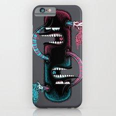 Twins Slim Case iPhone 6s