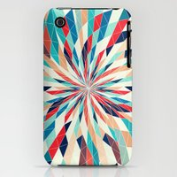 iPhone 3Gs & iPhone 3G Cases featuring Deep by Danny Ivan