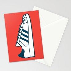 #56 Adidas Superstar Stationery Cards