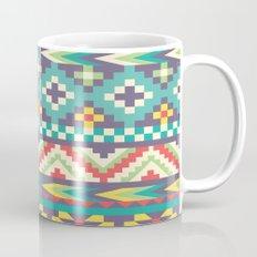 Ultimate Navaho Mug