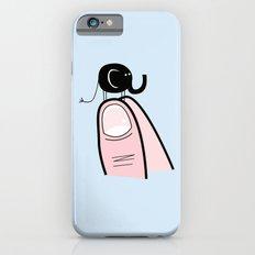 De Reus (The Giant) iPhone 6 Slim Case