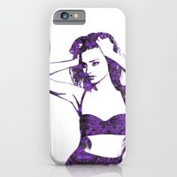 Miranda Kerr iPhone 6 Slim Case