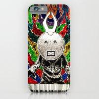 Trip iPhone 6 Slim Case