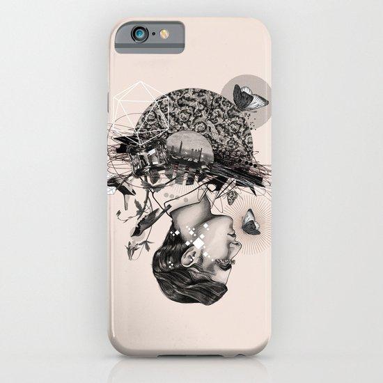 Core I iPhone & iPod Case