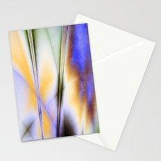 Textured Minimum Stationery Cards