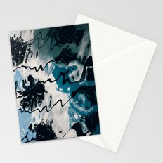 Perspective.  Stationery Cards