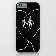 Love Space iPhone 6 Slim Case