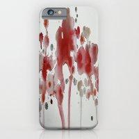 Ping iPhone 6 Slim Case