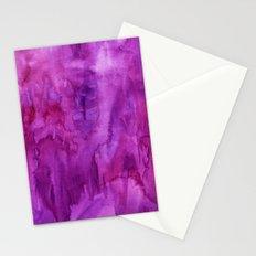 Wowza Wash Stationery Cards