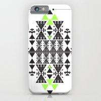 :::Space Rug::: iPhone 6 Slim Case