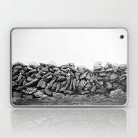Stonewalls Laptop & iPad Skin