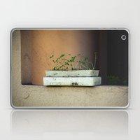 Seedlings Laptop & iPad Skin
