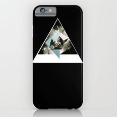 Kindred iPhone 6s Slim Case