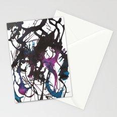 mistake Stationery Cards