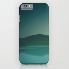 iPhone & iPod Case - Lakeside Drive - Tordis Kayma