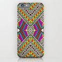 Gypsy iPhone & iPod Case
