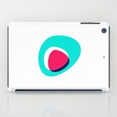 Isms (Epilogue) iPad Case