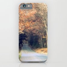 Rollin' iPhone 6 Slim Case