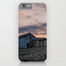 Sunrise  iPhone 6 Slim Case