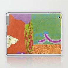 Spring's Hope Laptop & iPad Skin