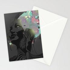 HTHR Stationery Cards