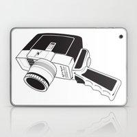 Gadget Envy Laptop & iPad Skin