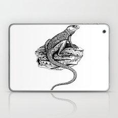 Lizard Laptop & iPad Skin