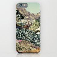 Whole New World iPhone 6 Slim Case
