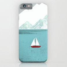 Dawn Treader iPhone 6 Slim Case