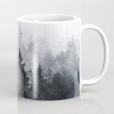 The Heart Of My Heart // Midwinter Edit Mug