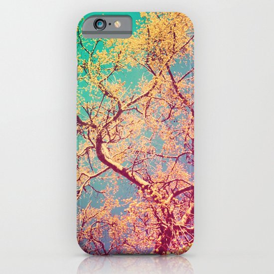 Indio iPhone & iPod Case
