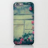 Bound iPhone 6 Slim Case