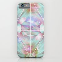 COSMIC NATURE III iPhone 6 Slim Case