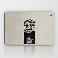 The Pit Laptop & iPad Skin