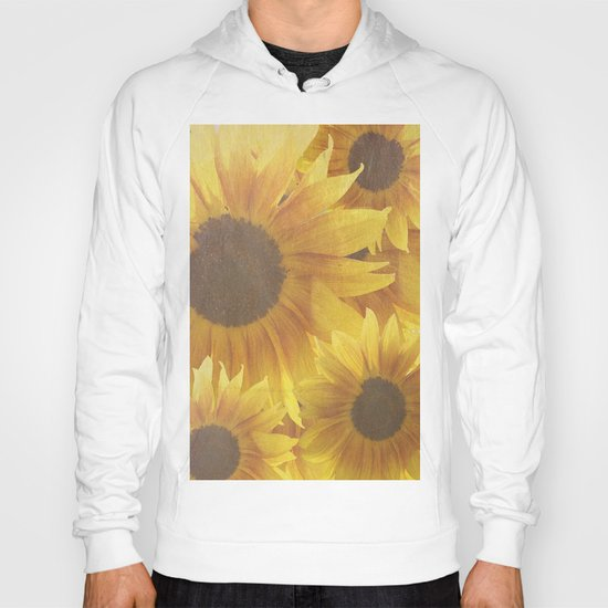 Flower Child  Hoody