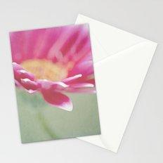 Sweet Springtime Stationery Cards