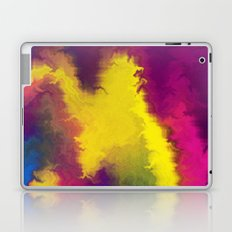 Magical Movement Laptop & iPad Skin