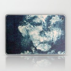 No Sudden Movement Laptop & iPad Skin