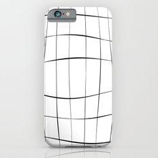 wo iPhone 6 Slim Case