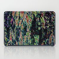 The Tide Is Turning iPad Case