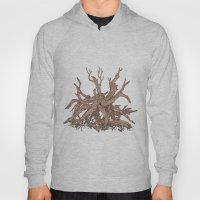 Driftwood Hoody